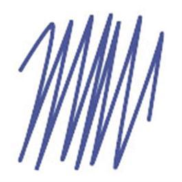 Triplus Fineliner Violet thumbnail