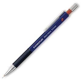 Staedtler Mars Micro Mechanical pencil thumbnail