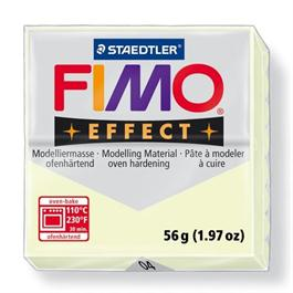 FIMO Effects 56g 04 Glow In the Dark thumbnail