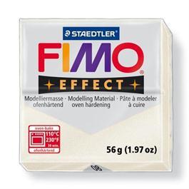 FIMO Effects 56g 08 Metallic Pearl thumbnail