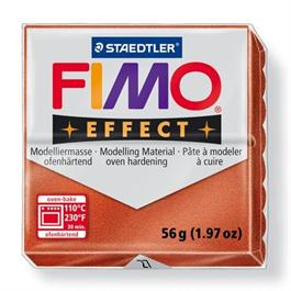 FIMO Effects 56g 27 Metallic Copper thumbnail