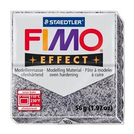 FIMO Effects 56g 803 Granite thumbnail