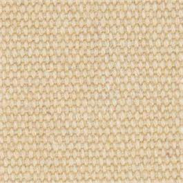 Wheat Canvas Pencil Case For 24 Pencils thumbnail