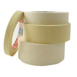 12mm x 50m Masking Tape thumbnail