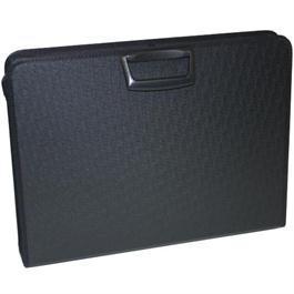 A1 Tech-Style Grande Folio Carry Case thumbnail
