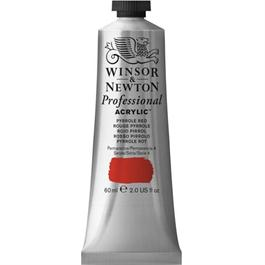 Winsor & Newton Professional Acrylic Paint 60ml Tube thumbnail