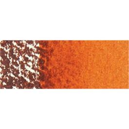 Winsor & Newton Professional Water Colour Stick 074 Burnt Sienna thumbnail
