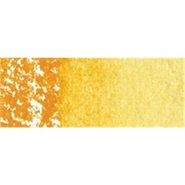 Winsor & Newton Professional Water Colour Stick 744 Yellow Ochre thumbnail