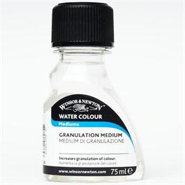 Winsor & Newton Granulation Medium 75ml thumbnail