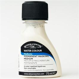 Winsor & Newton Permanent Masking Medium 75ml thumbnail