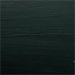 Galeria Black Gesso Primer 1 Litre Thumbnail Image 1