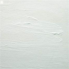 Galeria White Gesso Primer 1 Litre Thumbnail Image 1