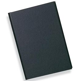 Winsor & Newton Hard Back Sketch Book A5 170gsm thumbnail