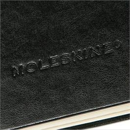 Moleskine Folio A3 Sketch Journal Notebook Thumbnail Image 2
