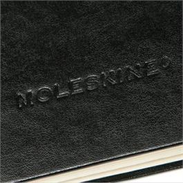 Moleskine Folio A3 Sketch Journal Notebook Thumbnail Image 2