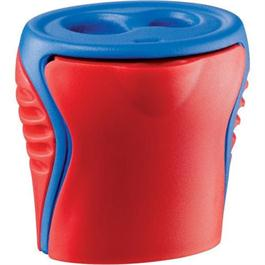 Maped Boogy Canister Double Hole Pencil Thumbnail Image 0