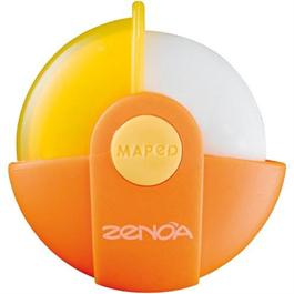 Maped Zenoa Protection Eraser thumbnail