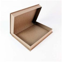 Seawhite A3 Kraft Storage Box thumbnail