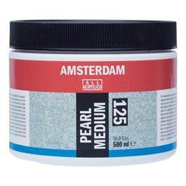 Amsterdam Pearl Medium 500ml thumbnail
