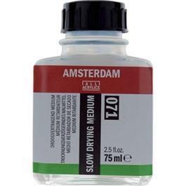 Amsterdam Slow Drying Medium 75ml thumbnail