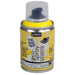 Pebeo DecoSpray 100ml thumbnail