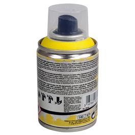 Pebeo DecoSpray 100ml Thumbnail Image 1