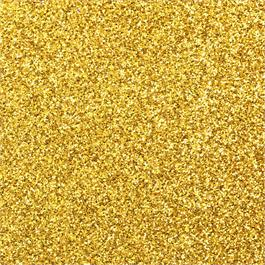 Pebeo DecoSpray 100ml Glitter Gold thumbnail