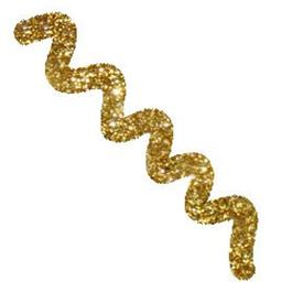 Pebeo Deco 3D Glitter 20ml Gold thumbnail