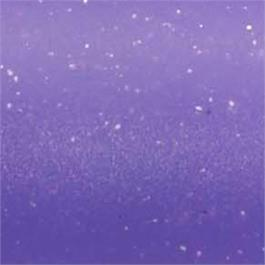 PC-3ML Posca Marker Sparkle Violet thumbnail