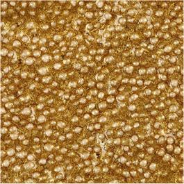Foam Clay Gold 35g thumbnail