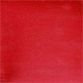 Daniel Smith Watercolour Alizarin Crimson 5ml S1 thumbnail