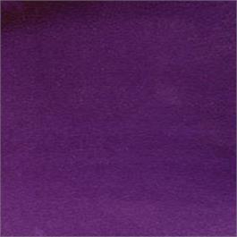 Daniel Smith Watercolour Carbazole Violet 5ml S2 thumbnail