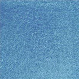 Daniel Smith Watercolour Cerulean Blue Chromium 5ml S2 thumbnail