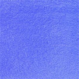 Daniel Smith Watercolour Cobalt Blue 5ml S3 thumbnail