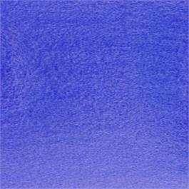 Daniel Smith Watercolour French Ultramarine 5ml S2 thumbnail