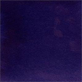 Daniel Smith Watercolour Indanthrone Blue 5ml S2 thumbnail