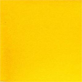 Daniel Smith Watercolour Indian Yellow 5ml S3 thumbnail