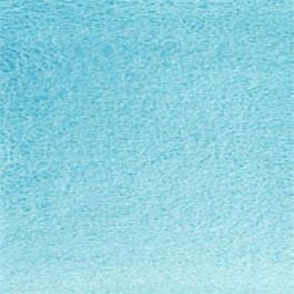 Daniel Smith Watercolour Manganese Blue Hue 5ml S1 thumbnail