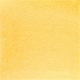 Daniel Smith Watercolour Naples Yellow 5ml S1 thumbnail
