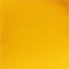 Daniel Smith Watercolour Nickel Azo Yellow 5ml S2 thumbnail