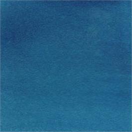 Daniel Smith Watercolour Phthalo Blue (GS) 5ml S1 thumbnail