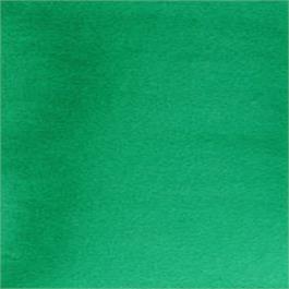 Daniel Smith Watercolour Phthalo Green (BS) 5ml S1 thumbnail
