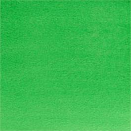 Daniel Smith Watercolour Phthalo Green (YS) 5ml S2 thumbnail