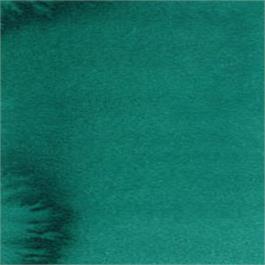 Daniel Smith Watercolour Phthalo Turquoise 5ml S1 thumbnail