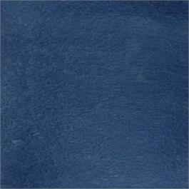 Daniel Smith Watercolour Prussian Blue 5ml S1 thumbnail