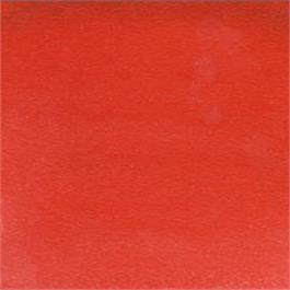 Daniel Smith Watercolour Pyrrol Red 5ml S3 thumbnail