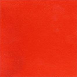 Daniel Smith Watercolour Pyrrol Scarlet 5ml S3 thumbnail