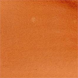 Daniel Smith Watercolour Quinacridone Burnt Orange 5ml S2 thumbnail