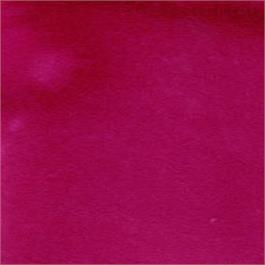 Daniel Smith Watercolour Quinacridone Violet 5ml S2 thumbnail