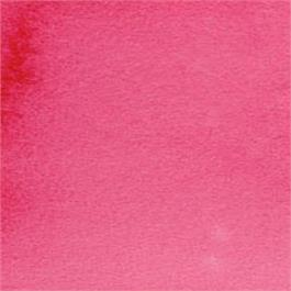 Daniel Smith Watercolour Quinacridone Pink 5ml S2 thumbnail